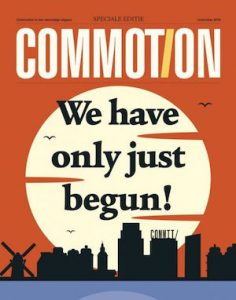 cover_commotion